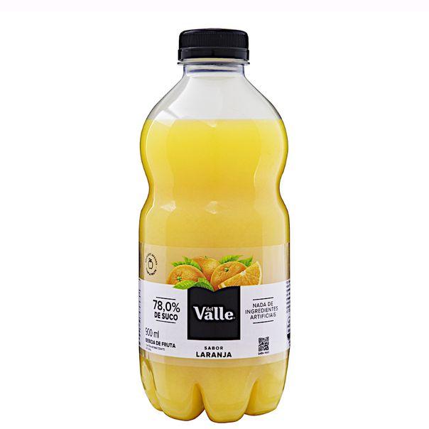 Bebida-Laranja-Del-Valle-Garrafa-900ml
