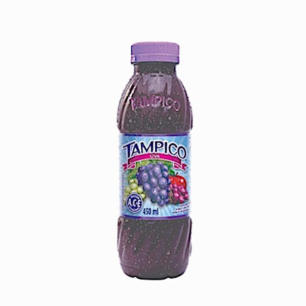 Bebida-mista-sabor-uva-Tampico-450ml