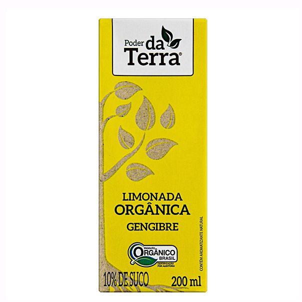Bebida-Organica-Limonada-com-Gengibre-Poder-da-Terra-200ml