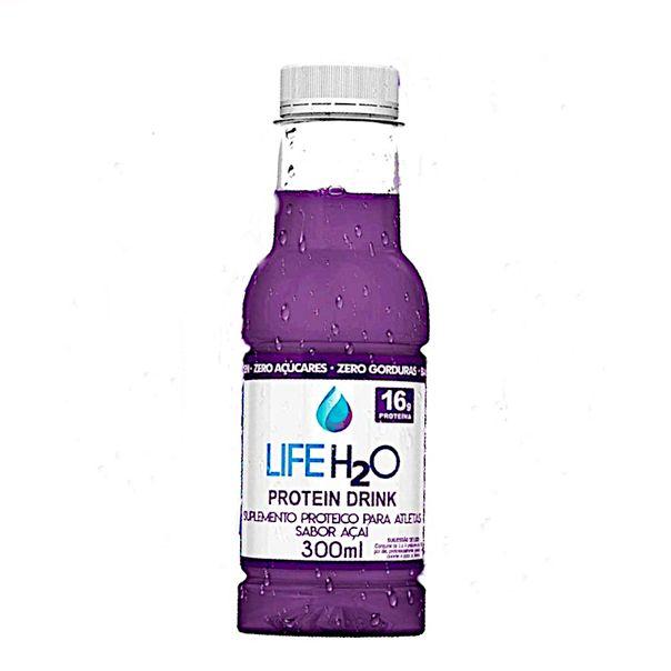 Bebida-protein-drink-acai-Life-H20-300ml