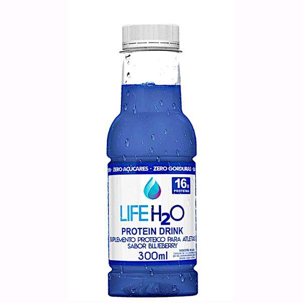 Bebida-protein-drink-blueberry-Life-H2O-300ml