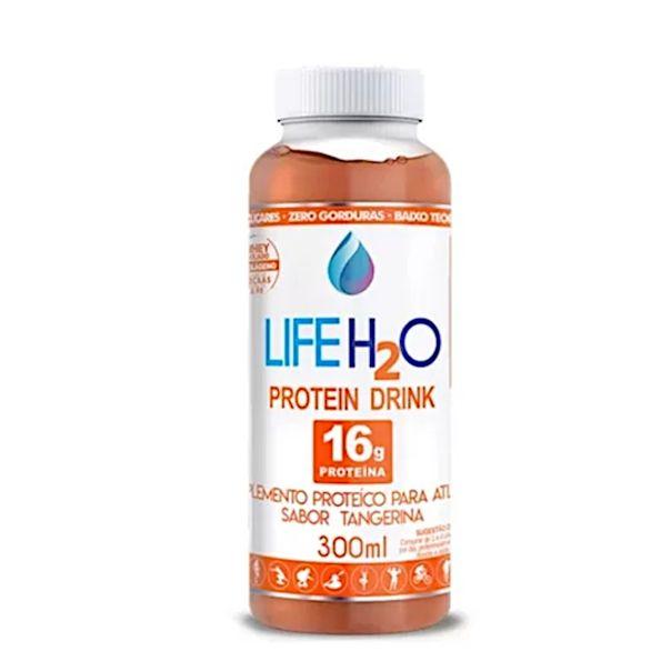 Bebida-protein-drink-tangerina-Life-H2O-300ml