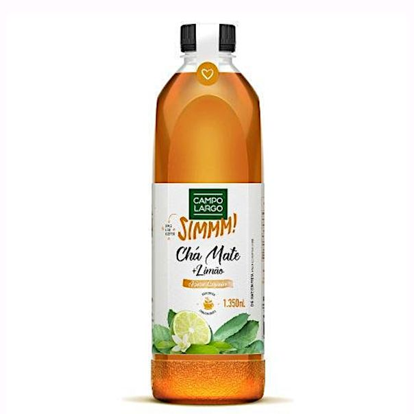 Cha-Mate-Limao-Campo-Largo-1350ml-