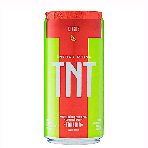 Energetico-Citrus-TNT-Lata-269ml