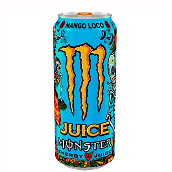 Energetico-Juice-Monster-Mango-Loco-473ml