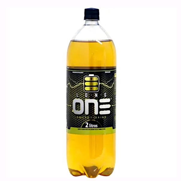 Energetico-Long-One-2litros