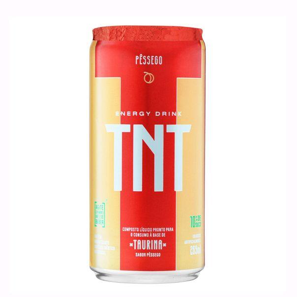 Energetico-Pessego-TNT-Lata-269ml