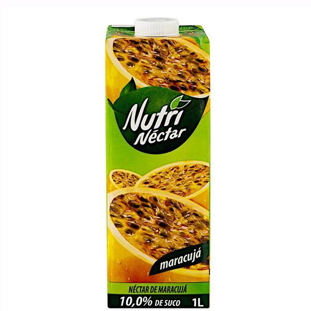 Nectar-Maracuja-Nutrinectar-1l