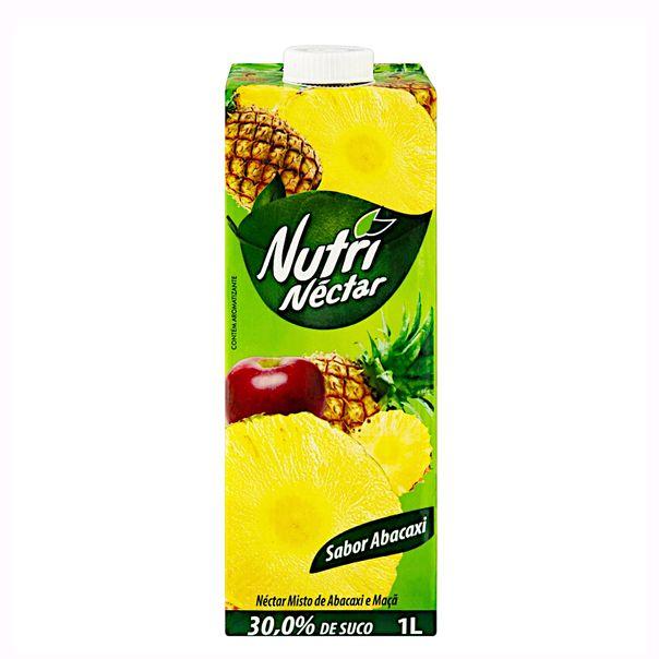 Nectar-Misto-Abacaxi-Nutrinectar-1l