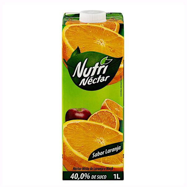 Nectar-Misto-Laranja-Nutrinectar-1l