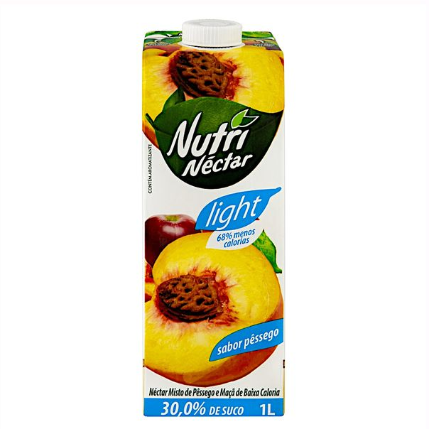 Nectar-Misto-Pessego-Light-Nutrinectar-1l