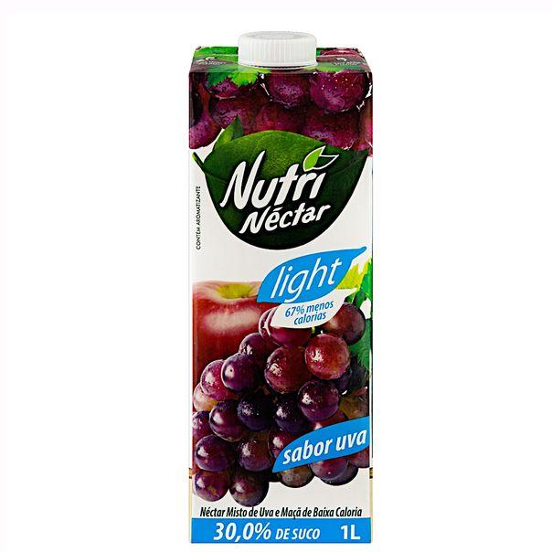 Nectar-Misto-Uva-Light-Nutrinectar-1l