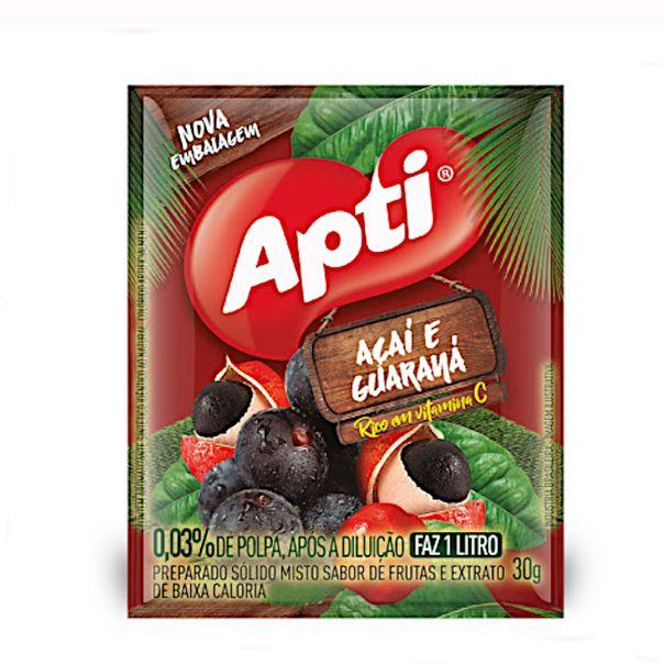Refresco-em-po-sabor-acai-e-gurana-Apti-30g