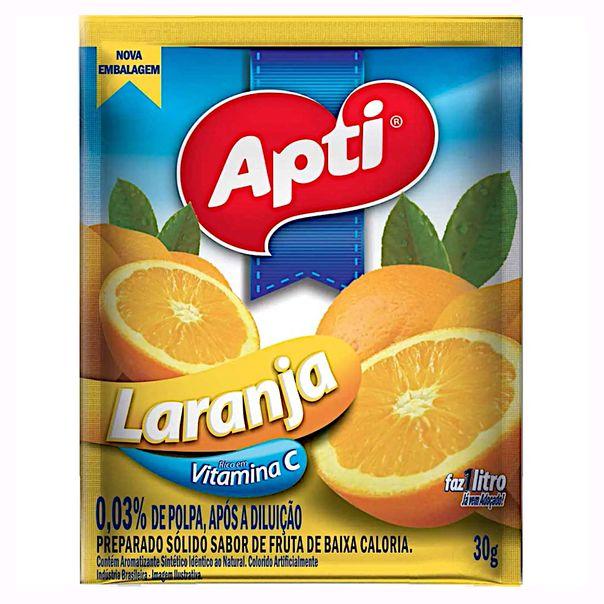 Refresco-em-po-sabor-laranja-Apti-30g