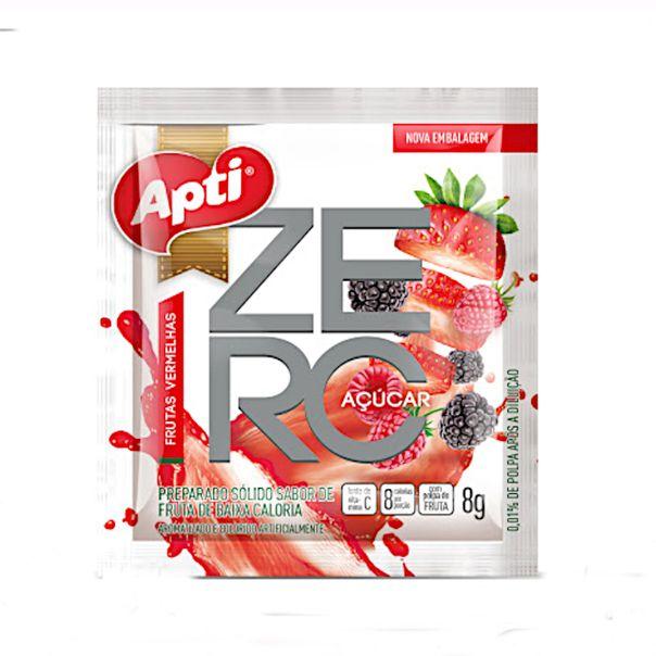 Refresco-em-po-zero-sabor-frutas-vermelhas-Apti-8g