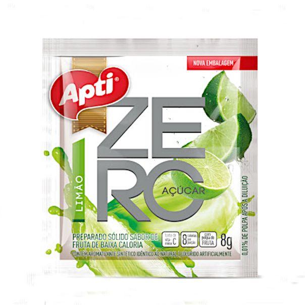 Refresco-em-po-zero-sabor-limao-Apti-8g