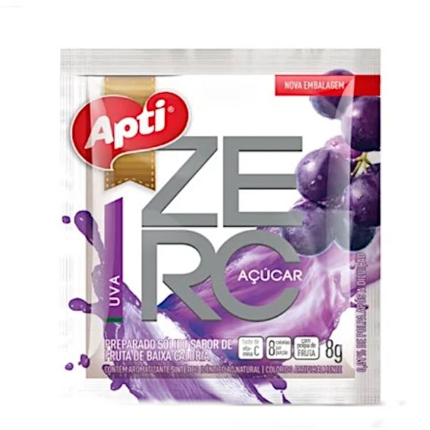 Refresco-em-po-zero-sabor-uva-Apti-8g