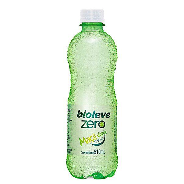 Refrigerante-Bioleve-Zero-Maca-Verde-e-Limao-510ml