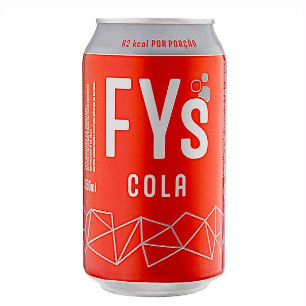 Refrigerante-Cola-FYs-Lata-350ml
