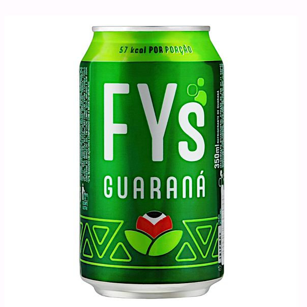 Refrigerante-Guarana-FYs-Lata-350ml