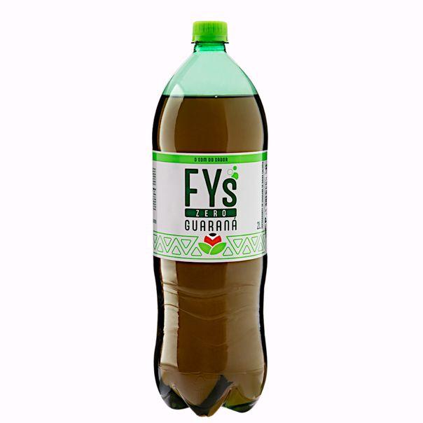 Rrefrigerante-guarana-zero-Fys-2l
