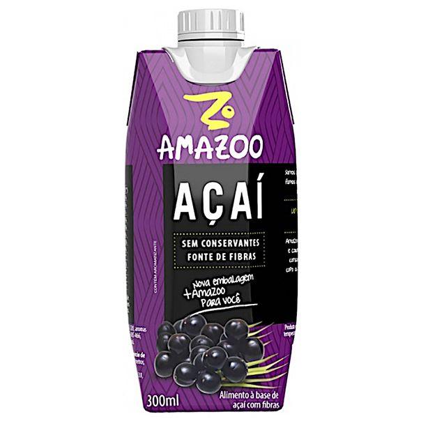 Suco-acai-tradicional-Amazoo-300ml