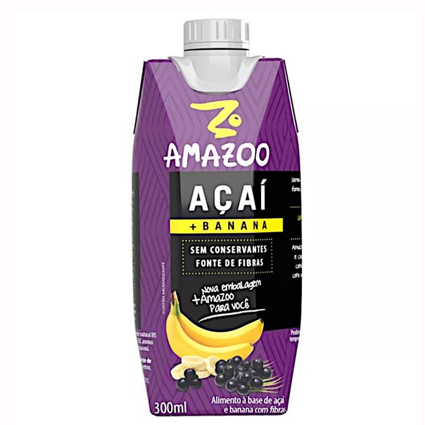 Suco-de-acaa-com-banana-Amazoo-300ml