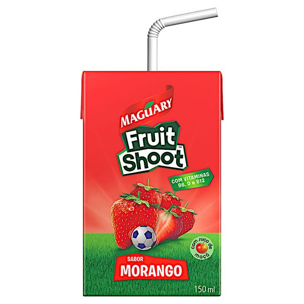 Suco-de-Morango-Maguary-Fruit-Shoot-150ml