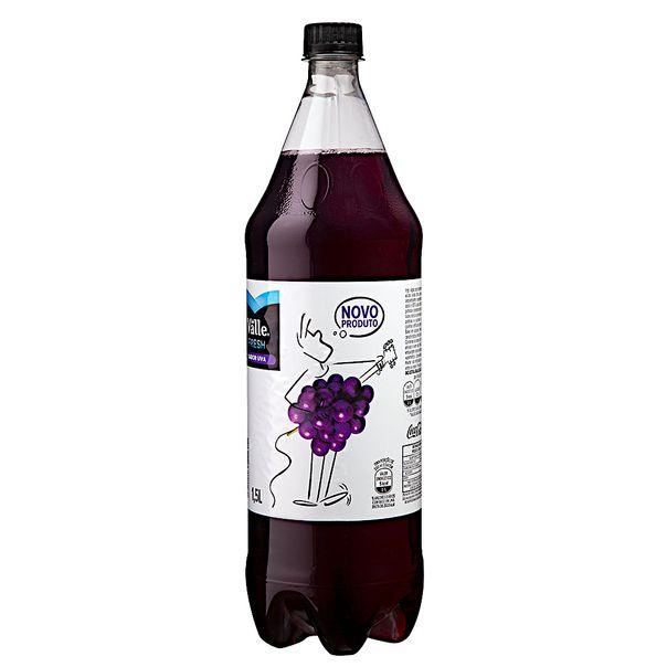 Suco-Uva-Del-Valle-Fresh-15l