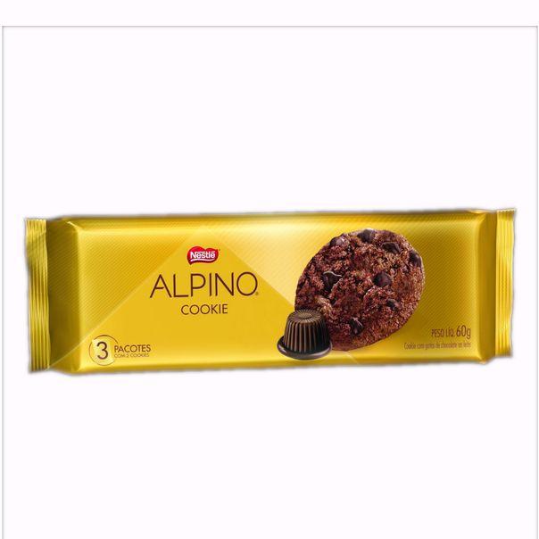 Biscoito-Cookie-Alpino-Nestle-Pacote-60g