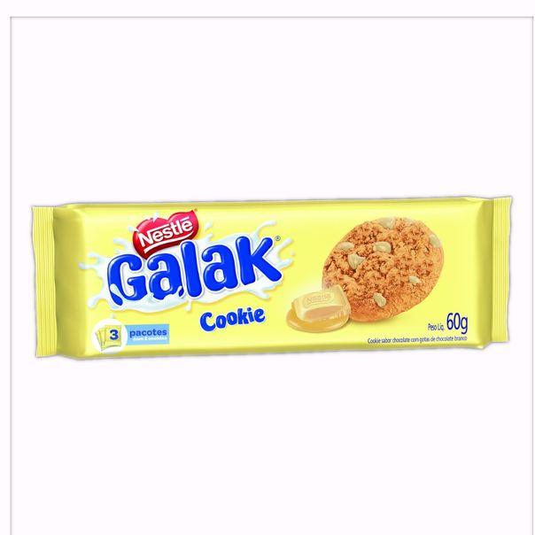 Biscoito-Cookie-Galak-Nestle-60g