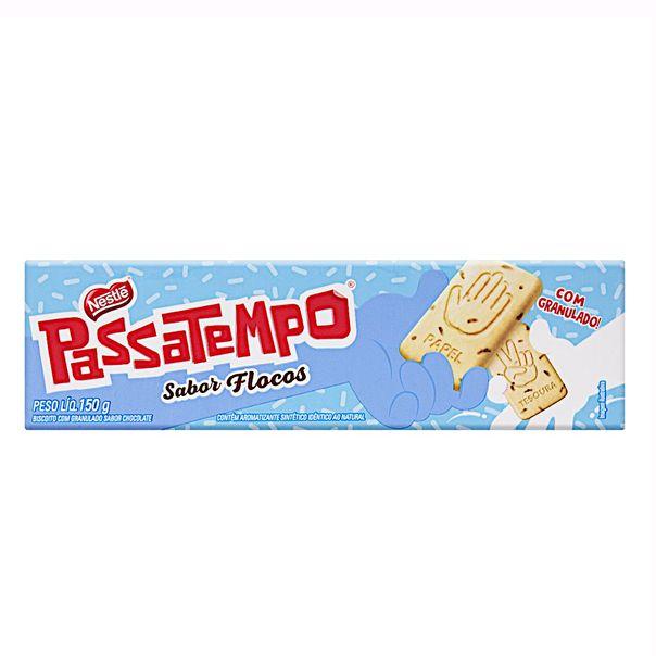 Biscoito-Flocos-Nestle-Passatempo-Pacote-150g