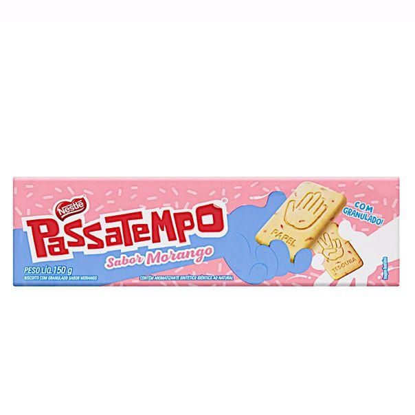 Biscoito-Morango-Nestle-Passatempo-Pacote-150g