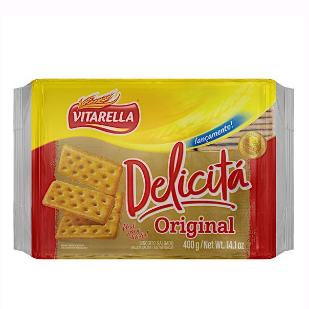 Biscoito-Original-Vitarella-Delicita-400g