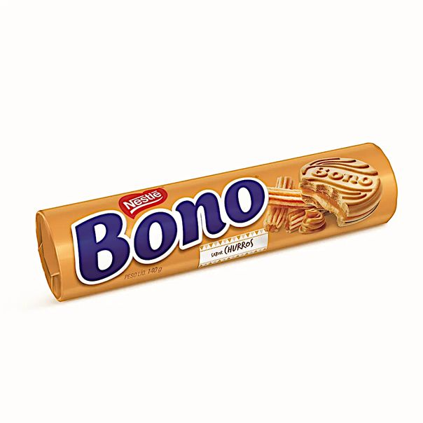 Biscoito-Recheio-Churros-Nestle-Bono-Pacote-140g
