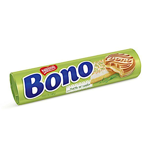 Biscoito-Recheio-Torta-de-Limao-Nestle-Bono-Pacote-140g