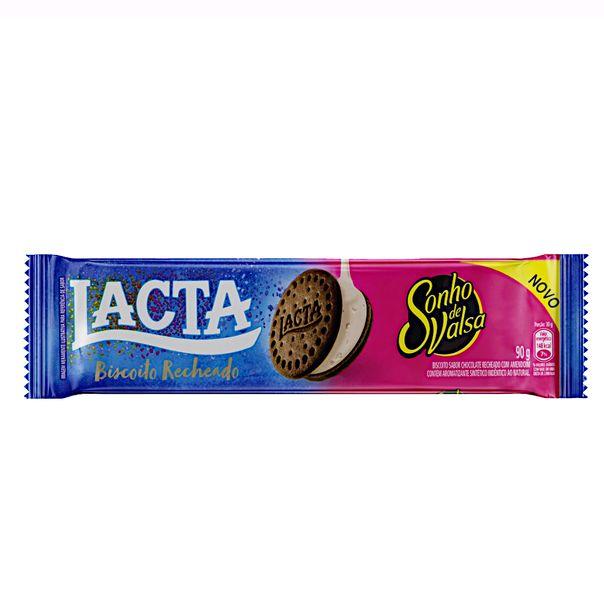 Biscoito-Sonho-de-Valsa-Lacta-Pacote-90g