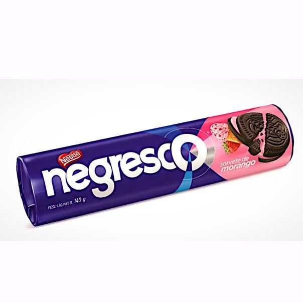 Biscoito-Sorvete-de-Morango-Nestle-Negresco-Pacote-140g