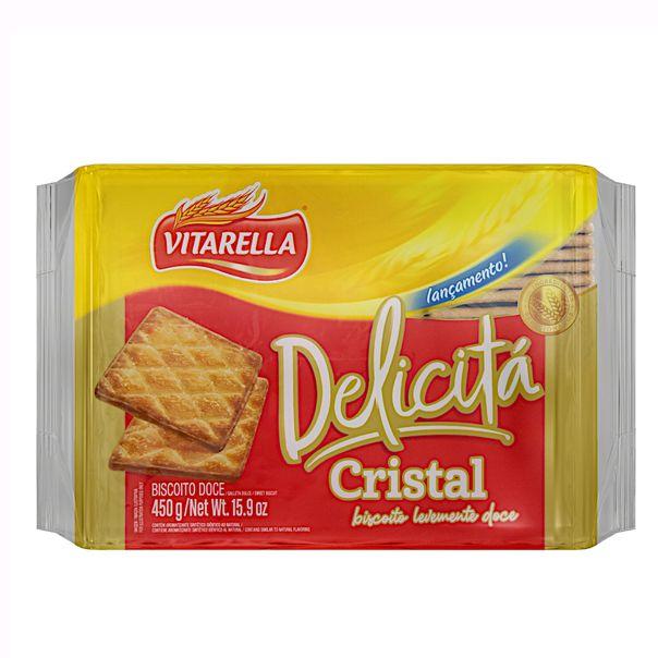 Biscoito-Vitarella-Delicita-Cristal-Pacote-450g