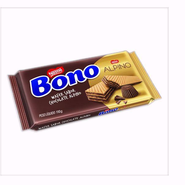 Biscoito-Wafer-Chocolate-Alpino-Nestle-Bono-Pacote-110g
