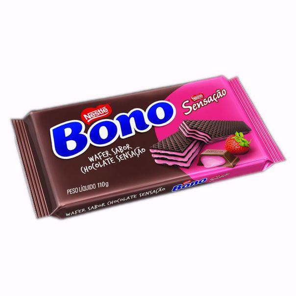Biscoito-Wafer-Chocolate-Sensacao-Nestle-Bono-110g