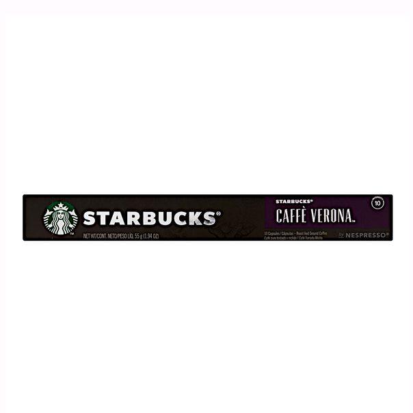 Cafe-em-Capsula-Torrado-e-Moido-Starbucks-Caffe-Verona-Caixa-55g-10-Unidades