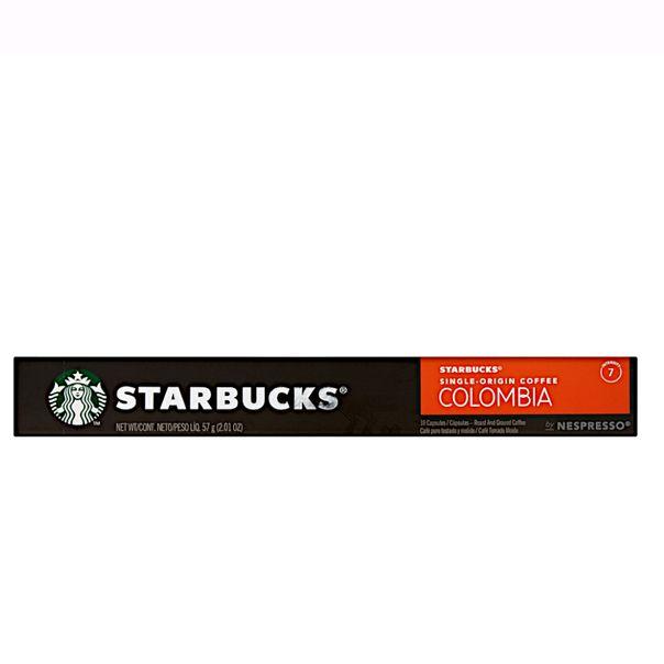 Cafe-em-Capsula-Torrado-e-Moido-Starbucks-Colombia-Caixa-57g-10-Unidades