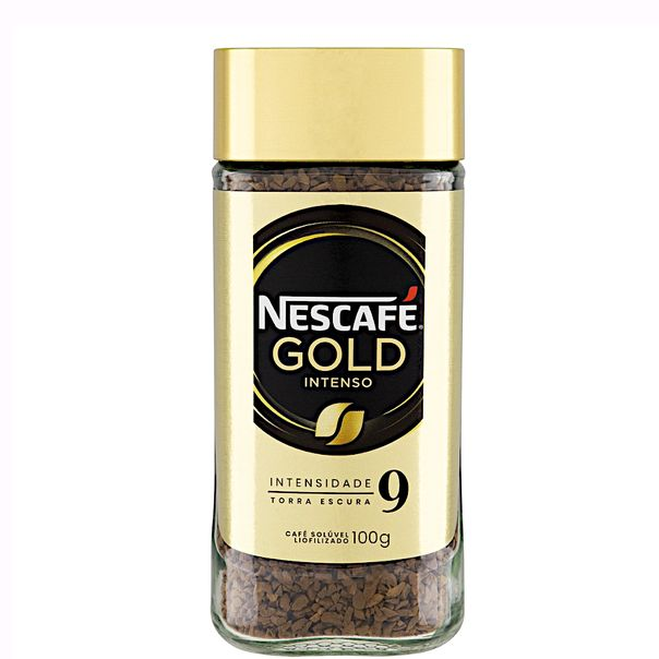 Cafe-Soluvel-Liofilizado-Intenso-Nescafe-Gold-Vidro-100g