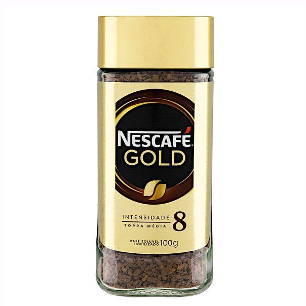 Cafe-Soluvel-Liofilizado-Nescafe-Gold-Vidro-100g