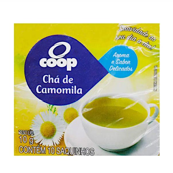 Cha-Camomila-Coop-10g