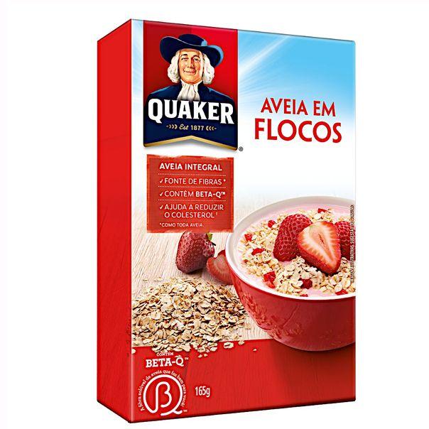 Aveia-em-Flocos-Quaker-165g