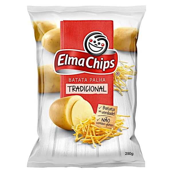 Batata-Palha-Na-Mesa-Elma-Chips-250g