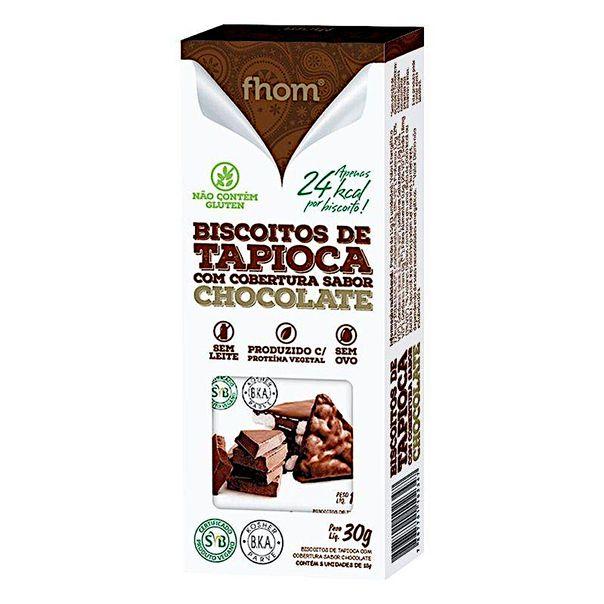 Biscoito-de-Tapioca-Chocolate-2-unidades-30g