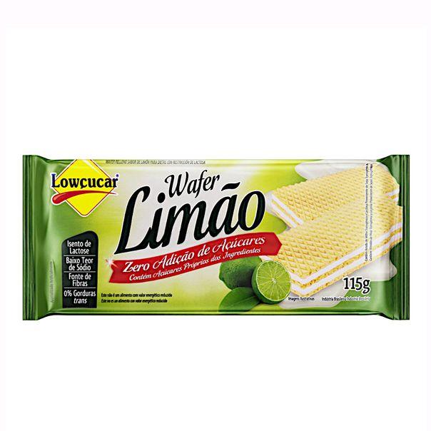 Biscoito-Wafer-Recheio-Limao-Zero-Lactose-Lowcucar-Pacote-115g